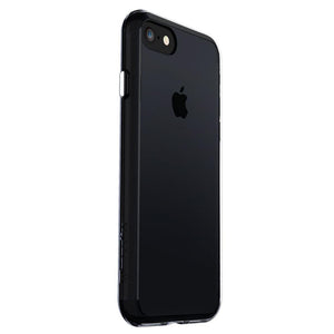 Qmadix C Series Funda para iPhone 7