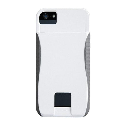 Case Mate Pop ID Protector para iPhone 5/5s - SE