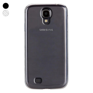 Case Mate Protector Barely Galaxy S4