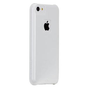 Case Mate Protector Barely There iPhone 5C