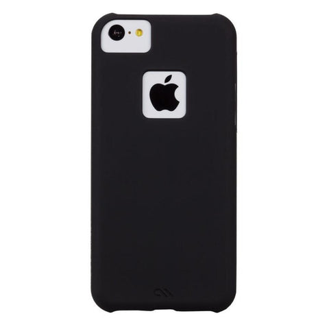 Case Mate Barely There Protector para iPhone 5/5s - SE