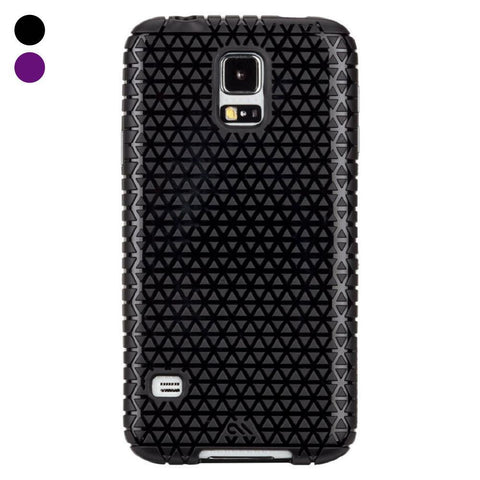 Protector Emerge Galaxy S5