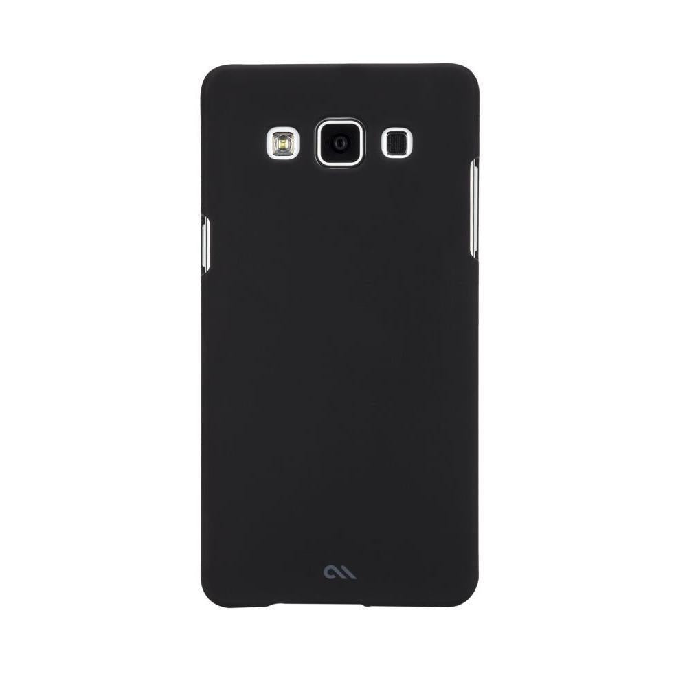 Case Mate Protector Barely Galaxy A5