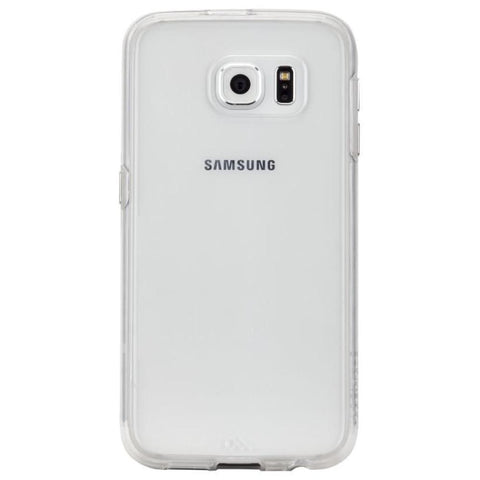 Case Mate Protector Naked Tough para Samsung Galaxy S6