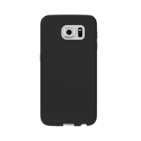 Case Mate Protector Barely Galaxy S6