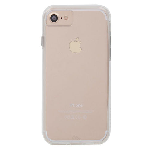 Case Mate Tough Naked Protector para iPhone 7