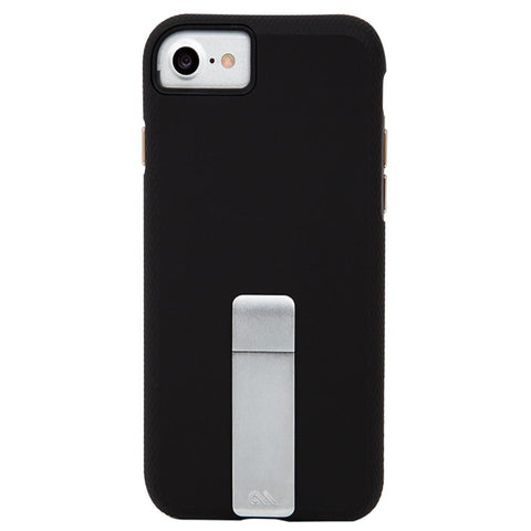 Case Mate Tough Stand Protector para iPhone 7