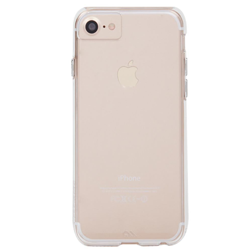 Case Mate Barely There Funda iPhone 7
