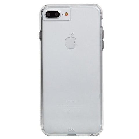 Case Mate Barely There Protector para iPhone 7 Plus