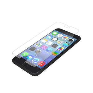 Zagg Invisible Shield Glass Cristal Templado para iPhone 7