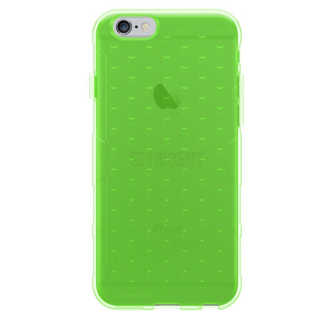 Trident Protector Perseus iPhone 6/6s