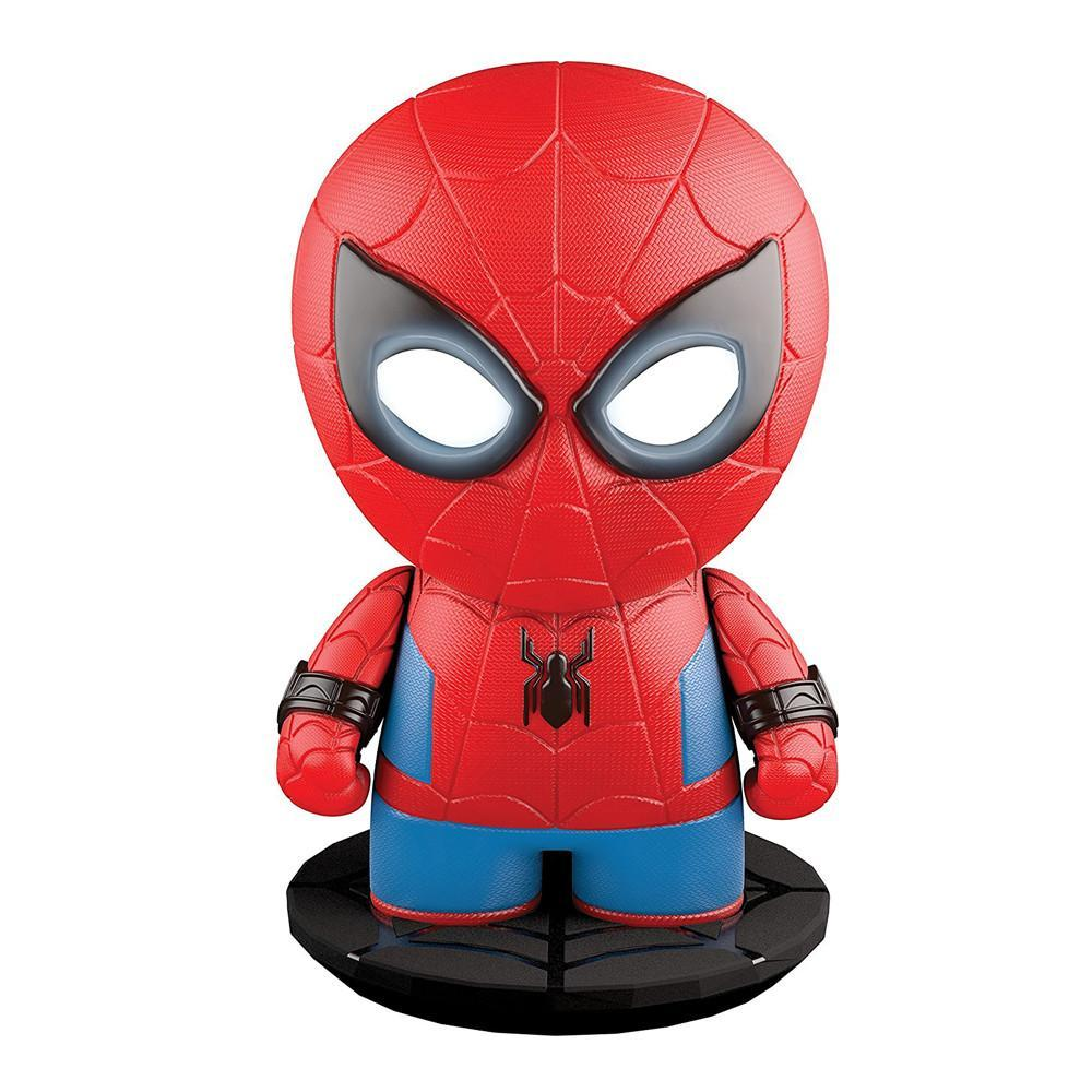 Sphero Juguete Interactivo Spider-Man