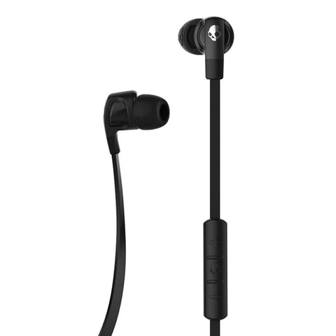 SkullCandy Audífonos Smokin Buds Bluetooth