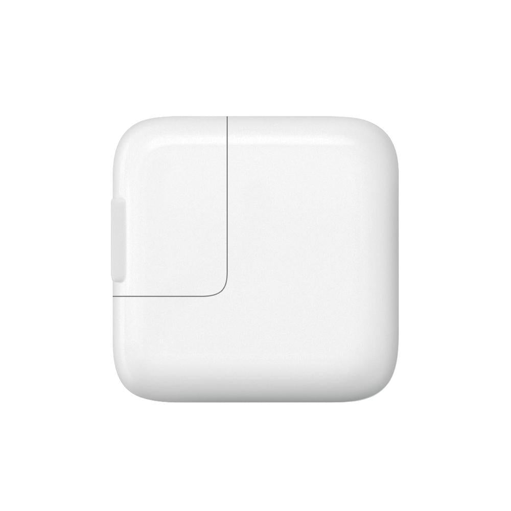 Apple Cargador De Corriente Usb De 12 W
