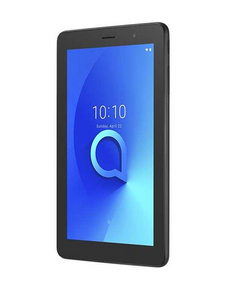 ALCATEL TAB 7 16GB | 9009A