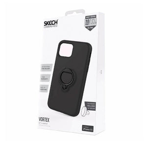 Skech Funda Vortex Con Anillo Ajustable Iphone 11 Pro