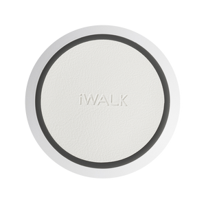 iWalk Cargador Inalámbrico Universal AirPower
