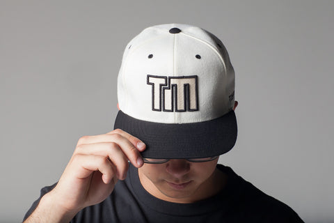 TM White Hat