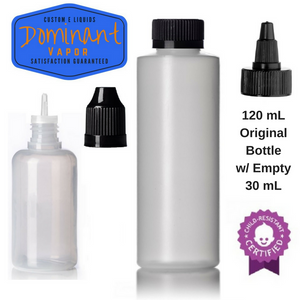 Subarctic Fahrvergnugen E-Juice New!
