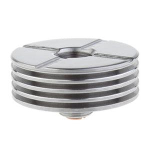 V2 510 Heat Dissipation Sink 22mm by AOLVape