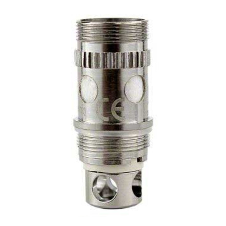Atlantis 2.0 Replacement Coils 5 Pack by Aspire - Dominant Vapor  - 2