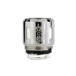 TFV8 Baby Beast Coils 5 Pack by Smok - Dominant Vapor  - 4