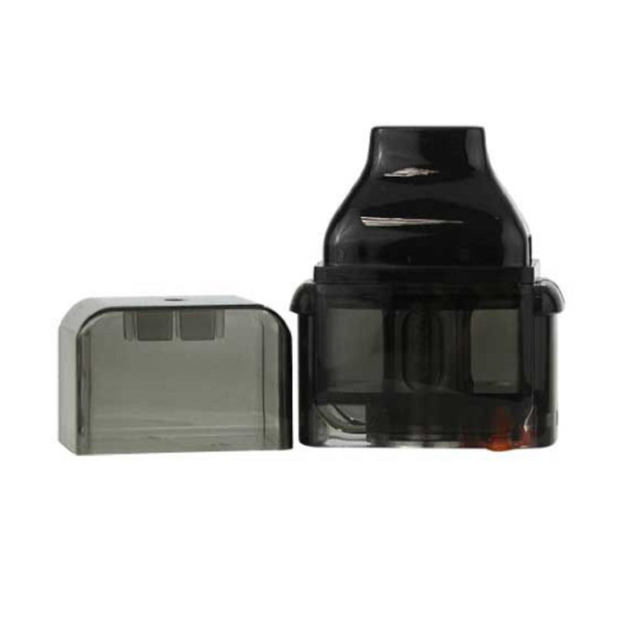 Breeze 2 Cartridge (Pod) by Aspire