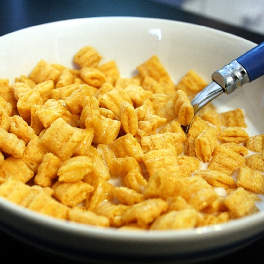 Cereal Killer Crunch E-Juice