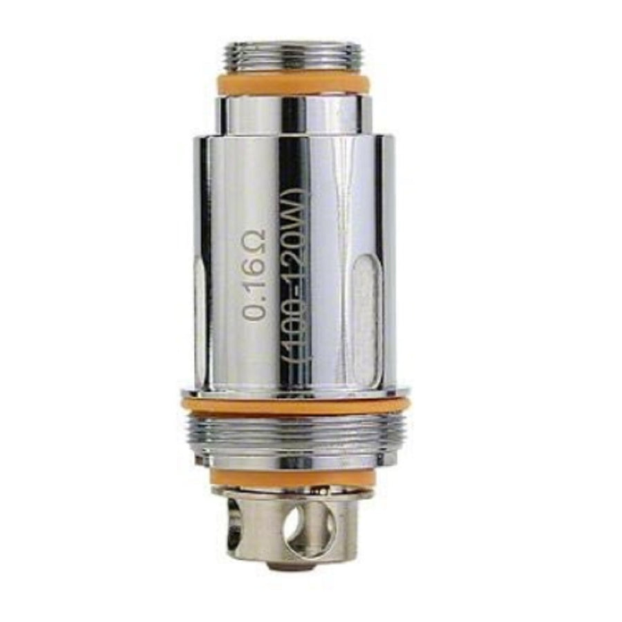 Cleito 120 Replacement Coils 5 Pack by Aspire - Dominant Vapor  - 2