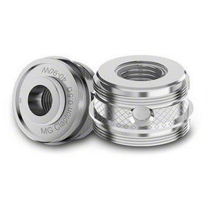 MG Coils (Ultimo Tank) 5 Pack by Joyetech - Dominant Vapor