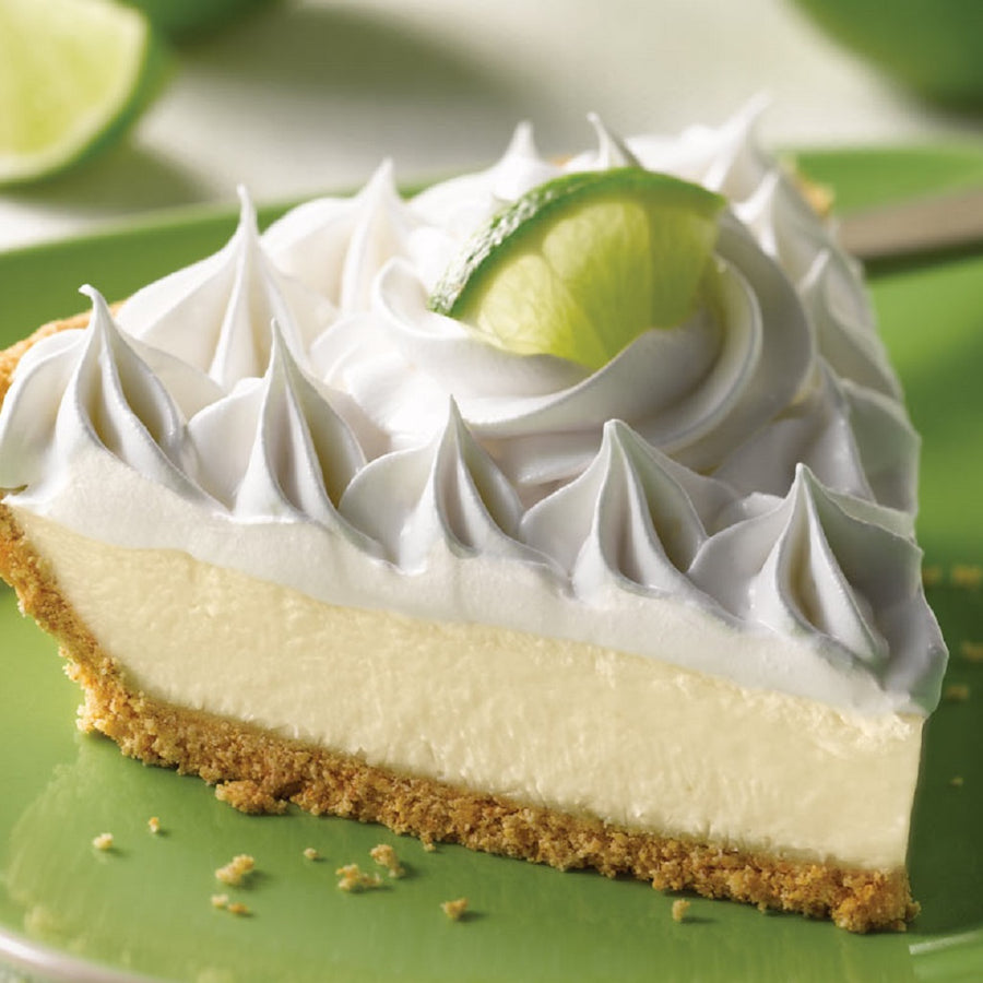 Key Lime Pie E-Juice