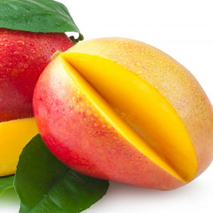 Mango Au Naturel DIY Flavoring