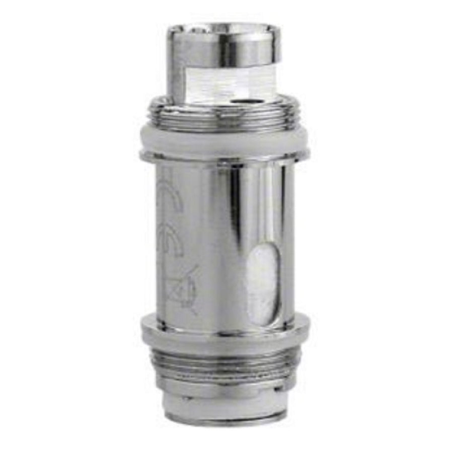 Nautilus X Replacement Coils 5 Pack by Aspire - Dominant Vapor  - 2