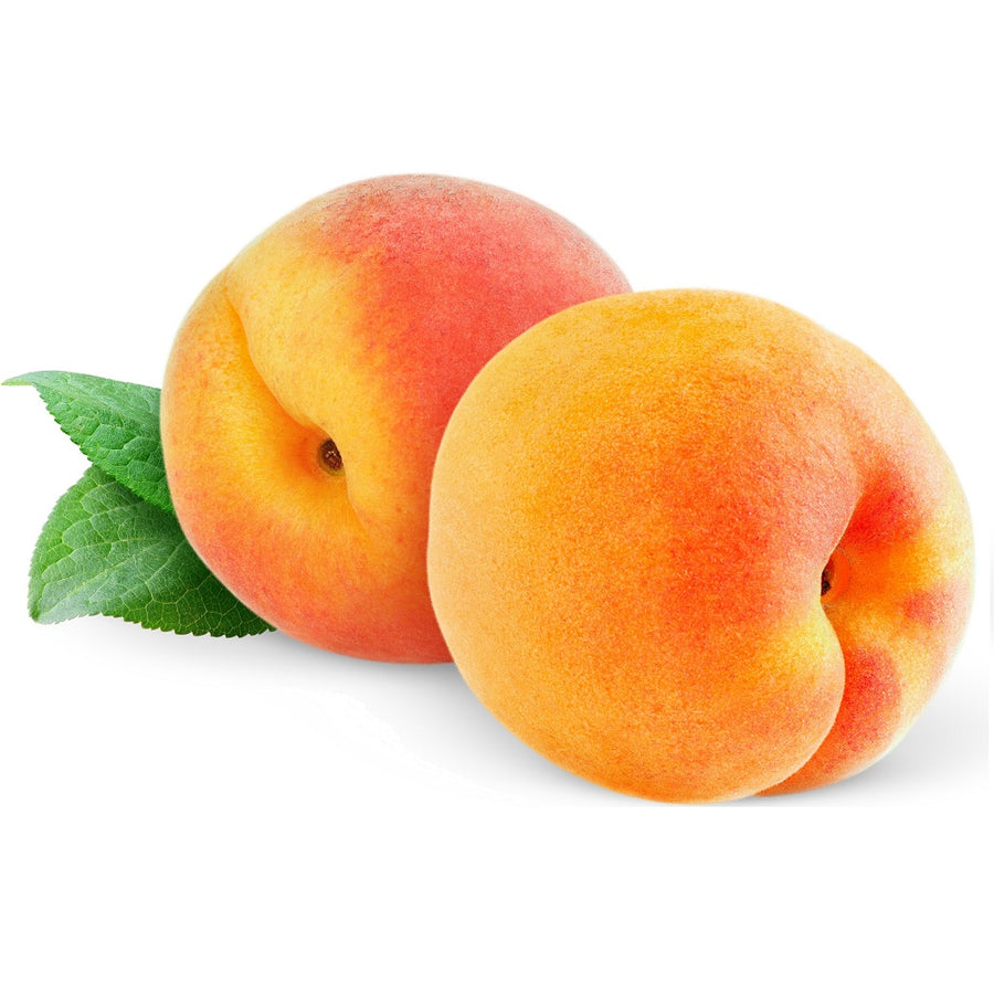 Peachy Keen E-Juice