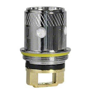 Rafale Replacement Coils 4 Pack - Dominant Vapor  - 2