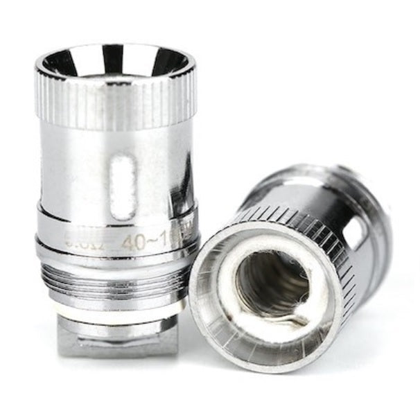Arrow Mesh Replacement Coils 5 pack by Sense
