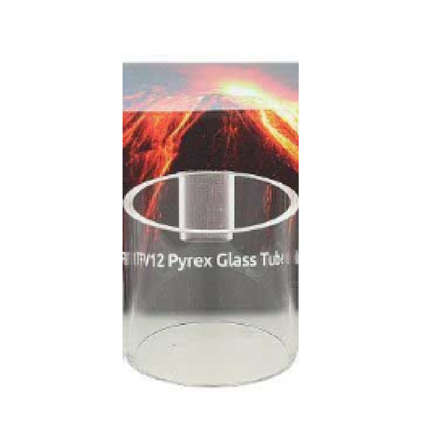 Replacement Glass Sections