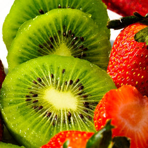 Strawberry Kiwi DIY Flavoring
