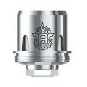 TFV8 X-Baby Beast Replacement Coils 3 Pack by Smok
