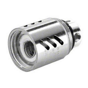 TFV8 Coils 3 Pack by Smok - Dominant Vapor  - 3