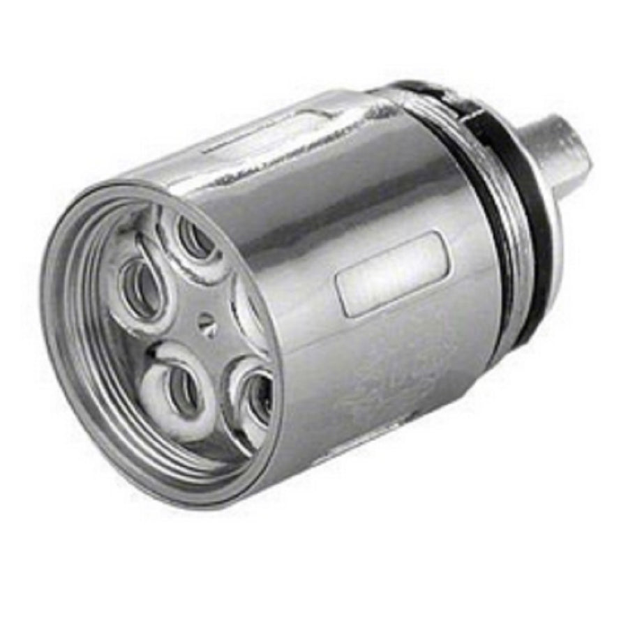 TFV8 Coils 3 Pack by Smok - Dominant Vapor  - 9