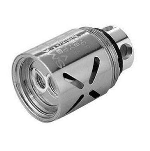 TFV8 Replacement Coils 3 Pack by Smok