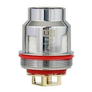 UFORCE / T1 / T2 Replacement Coils 5 Pack by VooPoo