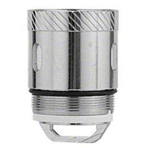 Reux RX Replacement Coils 5 Pack by Wismec