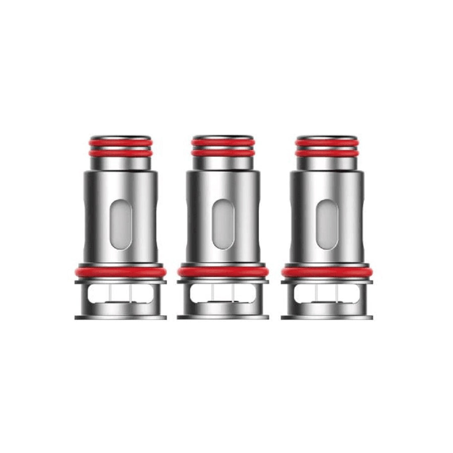 RPM160 Replacement Coils (3 Pack) by Smok New!
