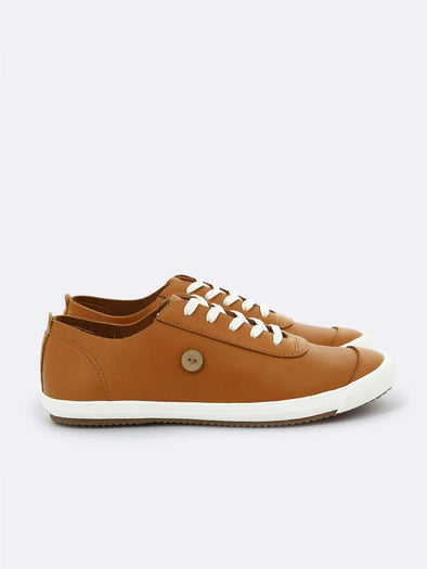 OAK - LIGHT BROWN