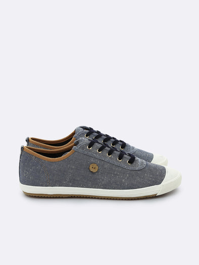 OAK - OXFORD NAVY*