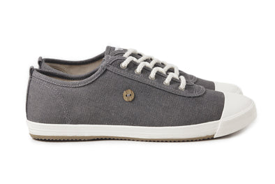 OAK - Denim Gris
