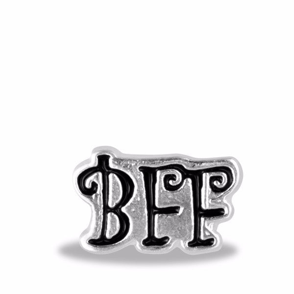 Bff Charm - Pi Style Boutique - Center Court