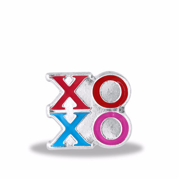 Oxo Charm - Pi Style Boutique - Center Court